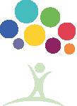 logo-option-coaching-vert